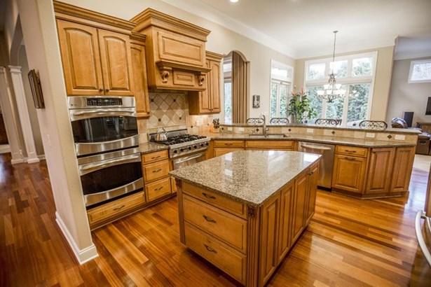 Kitchen View 1 (photo 2)