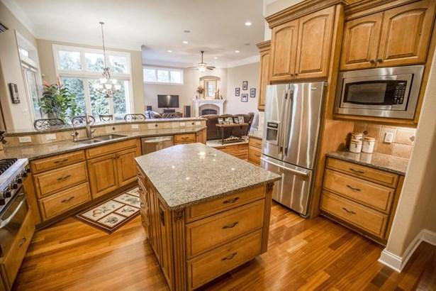 Kitchen View 2 (photo 3)