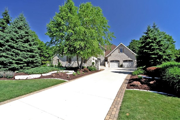 4740 Waterstone Ct Ct, Appleton, WI - USA (photo 1)