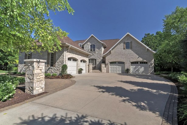 4740 Waterstone Ct Ct, Appleton, WI - USA (photo 2)