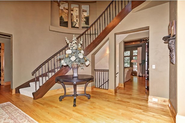 4740 Waterstone Ct Ct, Appleton, WI - USA (photo 5)