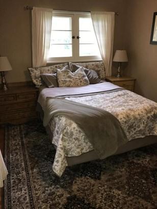 Bedroom 1 View (photo 2)