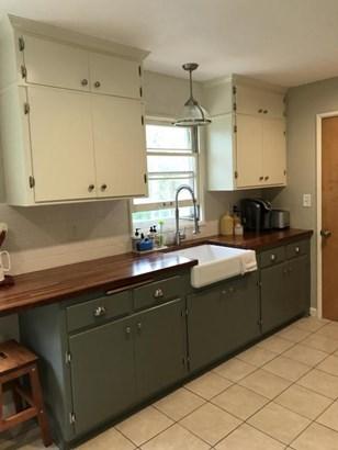 Kitchen 3 (photo 5)