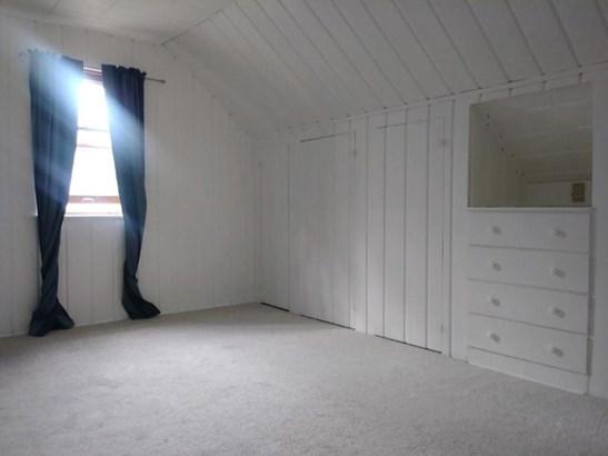 Master Bedroom(Upper Floor) (photo 5)