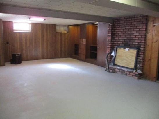 LL Rec Room w/NFP (photo 4)