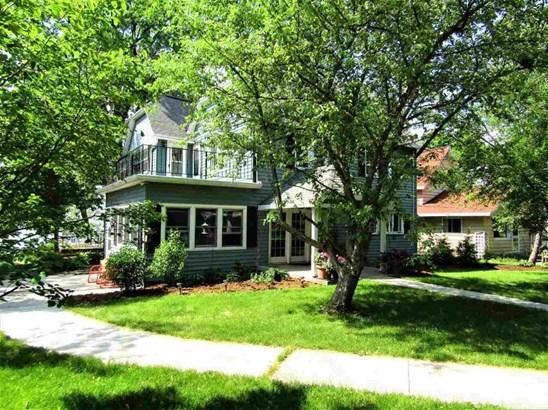 N9532 Winnebago Park Rd (photo 1)