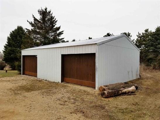 36x26 Detached Garage (photo 5)