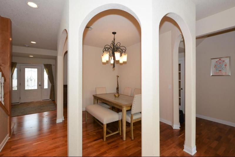 Jewel of a Dining Room (photo 4)