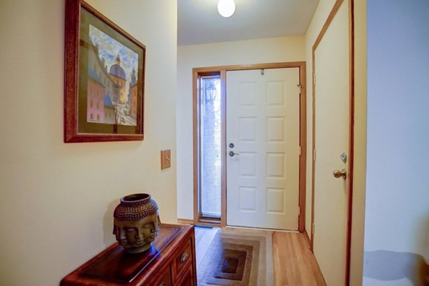 Front Entryway (photo 3)