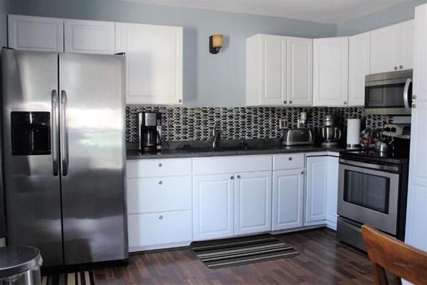 Renovated Kitchen (photo 2)