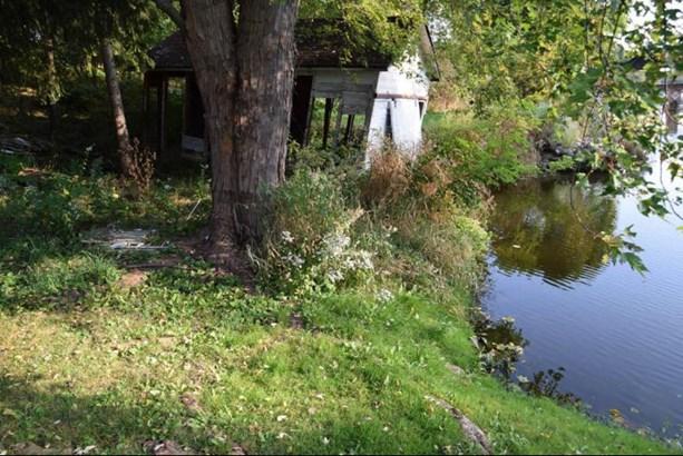 Rock River 3 (photo 3)