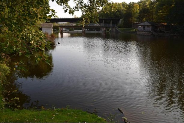 Rock River 2 (photo 4)