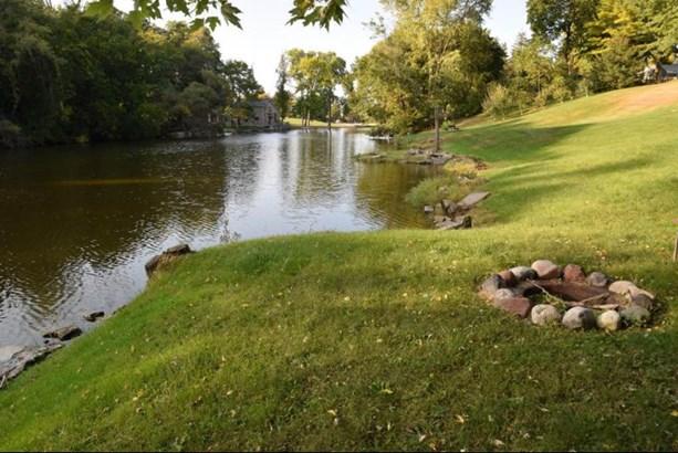 Rock River 1 (photo 5)