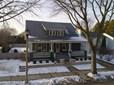 5955 N Lake Dr, Whitefish Bay, WI - USA (photo 1)