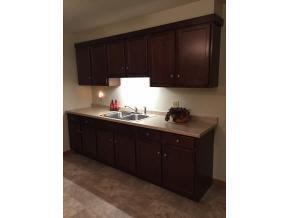Stylish Cabinets (photo 4)