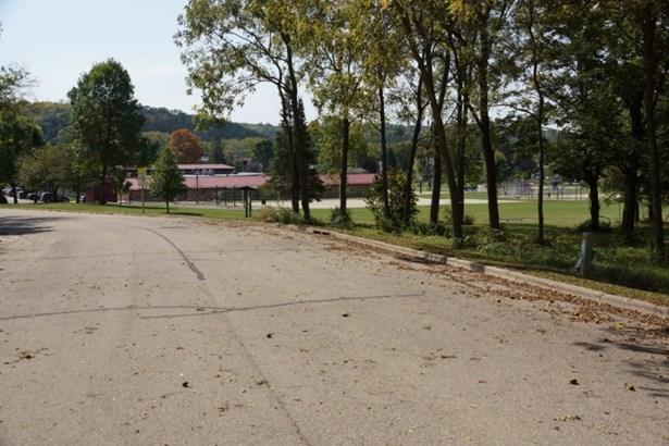 Street View Of School (photo 4)