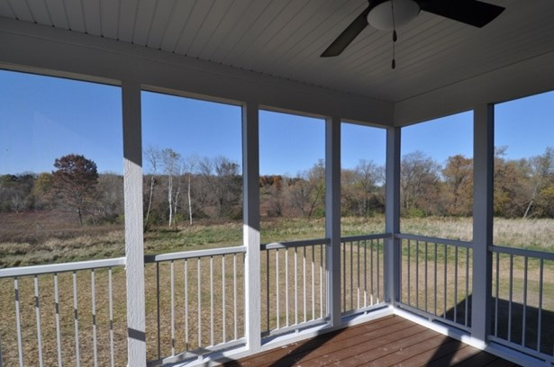 Screened Porch (photo 5)