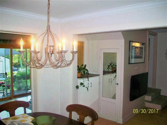 Dining-Living Room (photo 5)