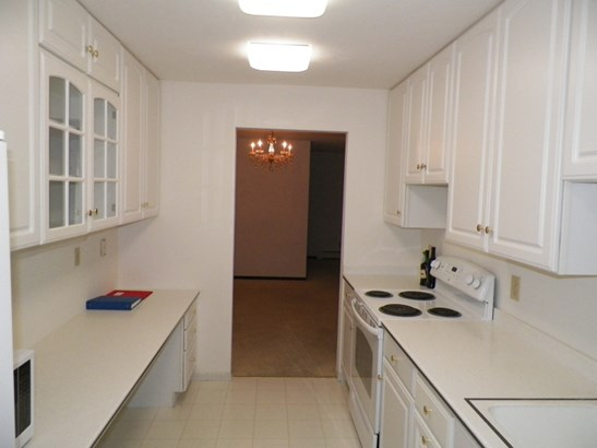 Kitchen To Dining Room (photo 4)
