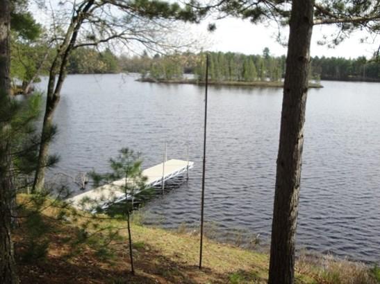 Lake & Pier View (photo 2)