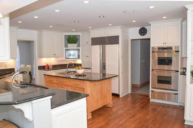 Great Kitchen (photo 3)