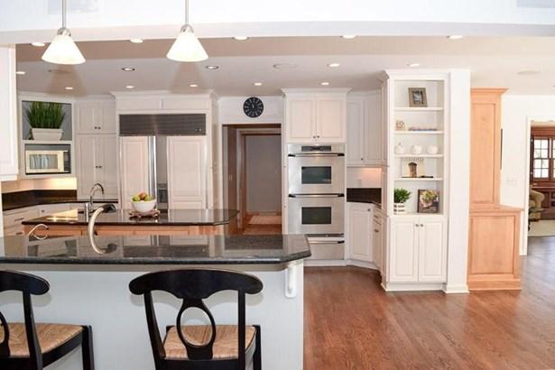 Great Kitchen 2 (photo 4)