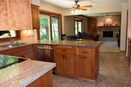 Kitchen 3 (photo 3)