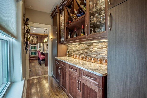 Butlers pantry (photo 5)