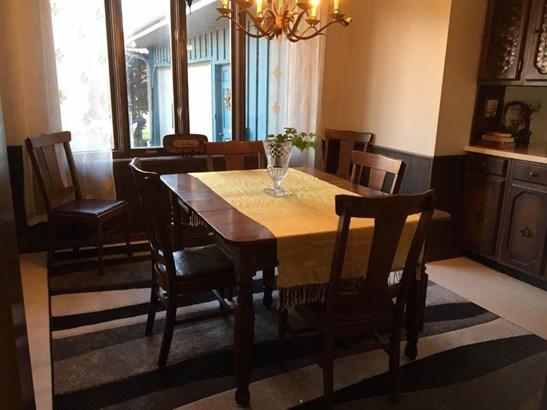 Formal Dining Room (photo 4)