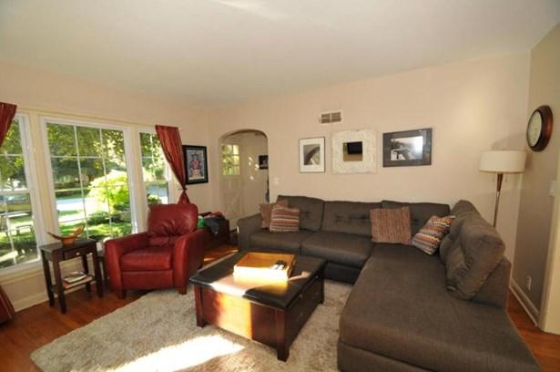 Living room II (photo 5)