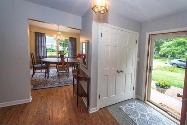 Living Room N Boyd Way (photo 2)