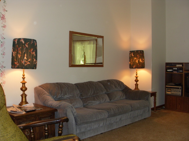 4-Bedroom Year-around Home (photo 5)