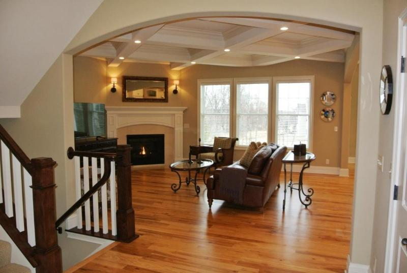 Foyer to Great Room (photo 3)