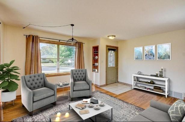 #1322 living room (1) (photo 5)