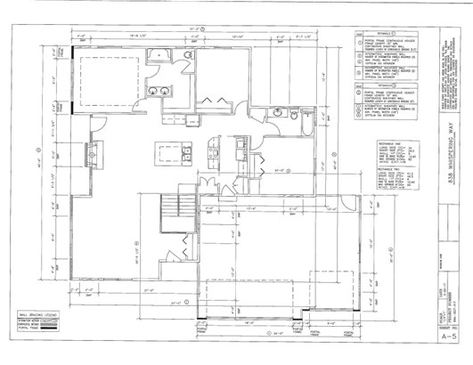 Floor Plan (photo 2)