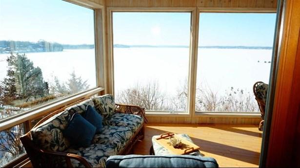 4-Seasons Room Southwest (photo 3)