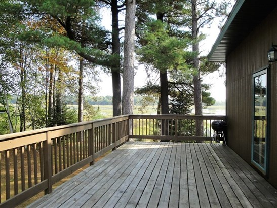 Deck View (photo 2)