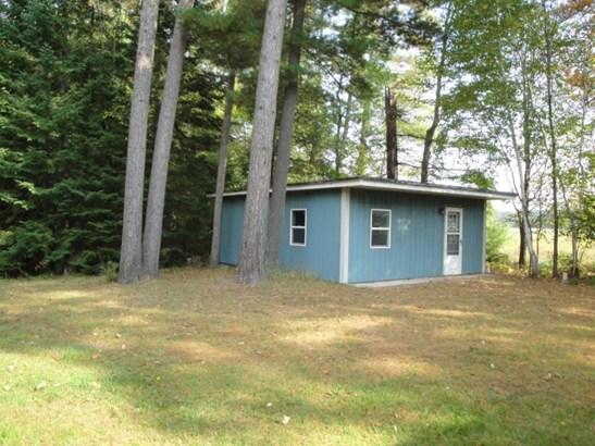 Cottage (photo 4)
