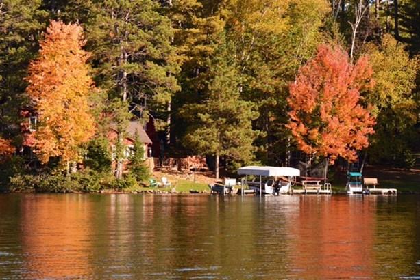 High Lake (photo 2)