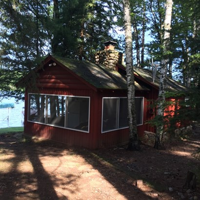 Guest Cabin (photo 3)