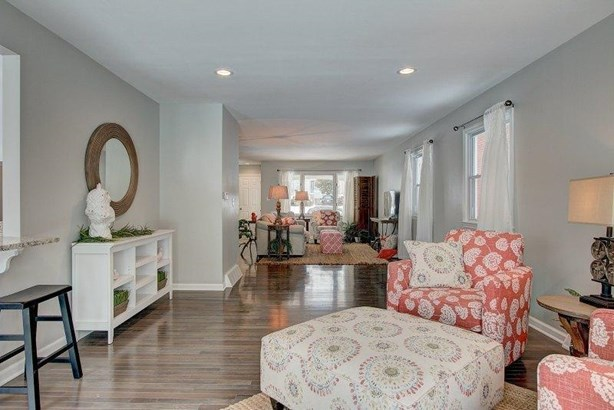 Open Concept - East side for sale (photo 3)