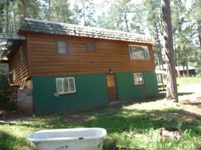 Ranch, Single Family - Beulah, CO (photo 2)