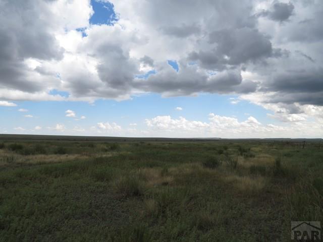 Single Family Land - Avondale, CO (photo 2)