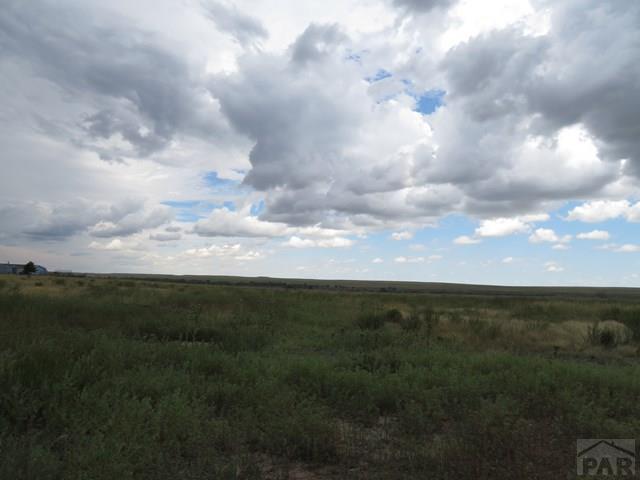 Single Family Land - Avondale, CO (photo 4)