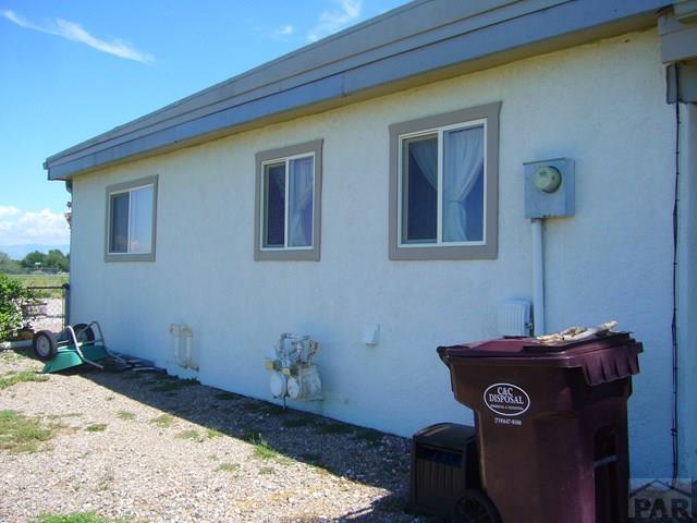 Ranch, Duplex - Pueblo West, CO (photo 4)