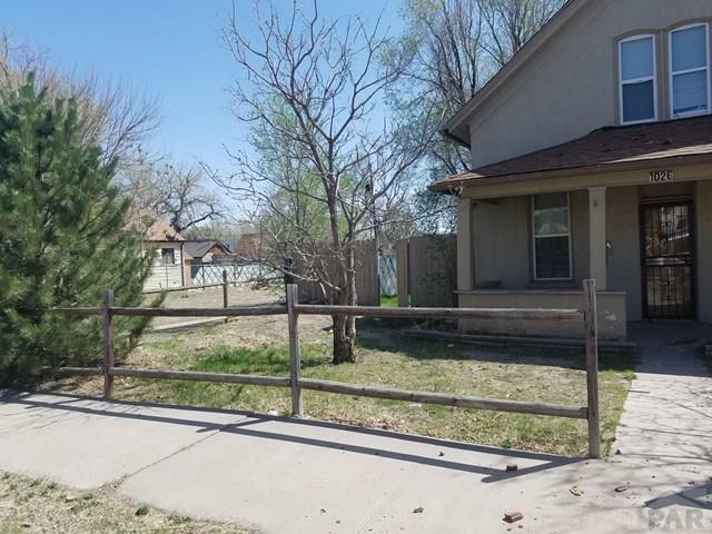 Ranch,Bi-Level, Duplex - Pueblo, CO (photo 2)