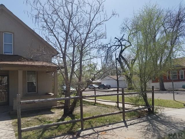 Ranch,Bi-Level, Duplex - Pueblo, CO (photo 3)