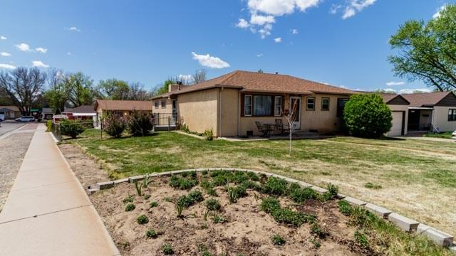 Ranch, Single Family - Pueblo, CO (photo 5)