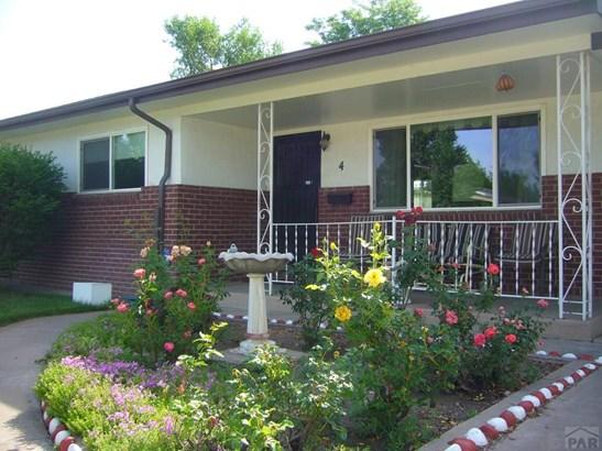 Ranch, Single Family - Pueblo, CO (photo 3)