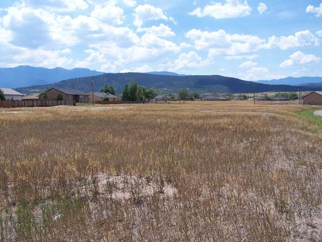 Single Family Land - Colorado City, CO (photo 1)